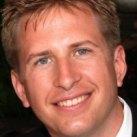 Matthew Royse Headshot