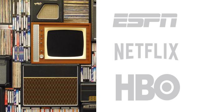 ESPN-Netflix-HBO