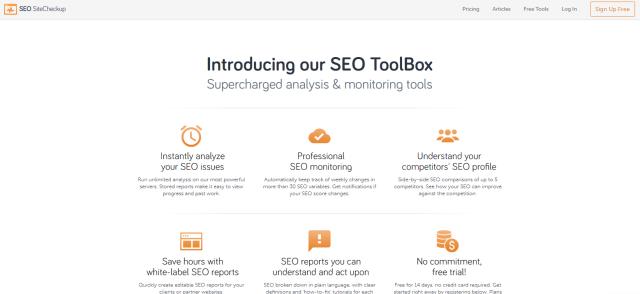 SEO Site Checkup.PNG