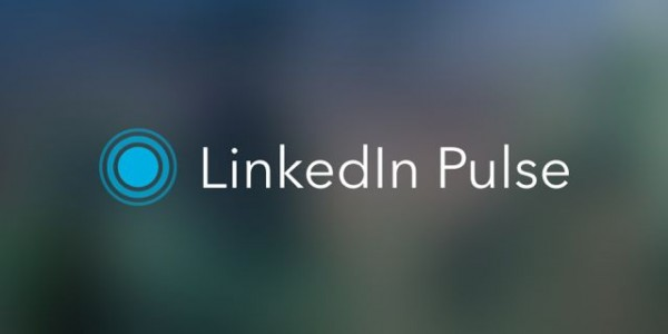 linkedin_pulse